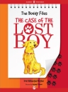 img-the-case-of-the-lost-boy