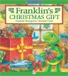 franklins christmas gift cover