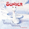 Sonder The Snow Snake Cover