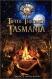 tiptoe through tasmania