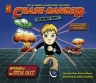 Chase Danger NEW cover