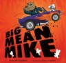 BIG MEAN MIKE 2012