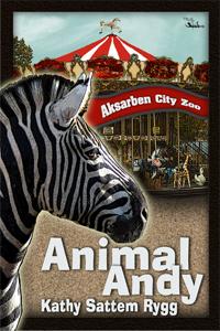 Animal Andy 200x300