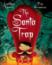 Santa Trap TINY