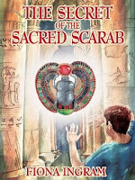 scarab cover web