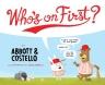 whosonfirst_catalog_72dpi[1]