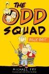 odd squad 1
