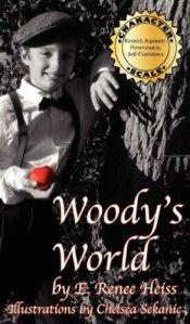 Woody's World 2011  rev 2013