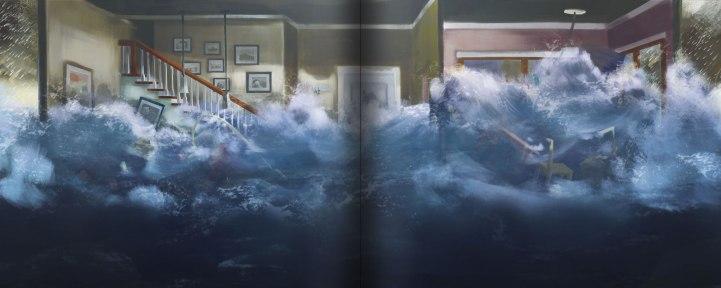 FloodSpread2