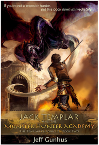jack templar 2