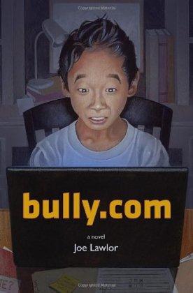 bully dot com