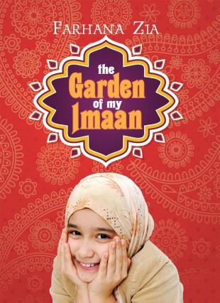 Garden of My Imaan