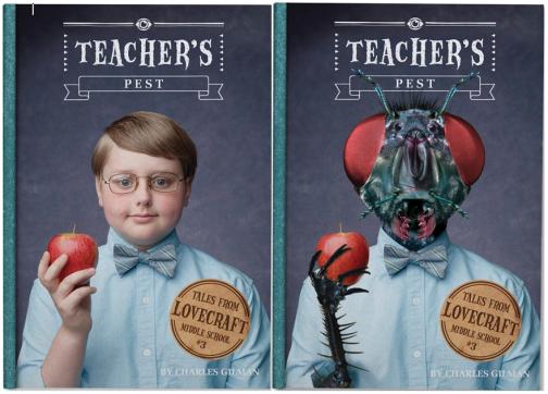 teachers pest combo covers