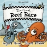 The_Great_Reef_Race