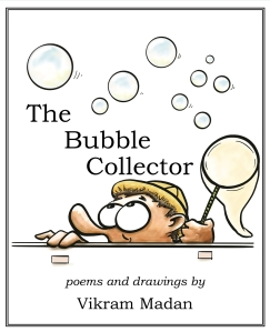BubbleCollector_Cover