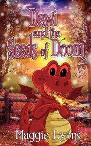 dewi seeds doom