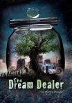 dream dealer from jacketflap