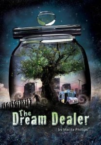 dream dealer from jacketflap