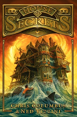House-of-Secrets
