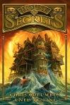 House-of-Secrets