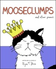mooseclumps_cover