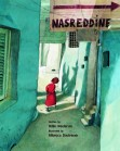nasreddine 2