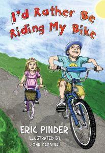 bike cover