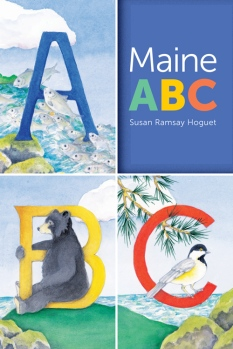 maine_abc_cover.indd