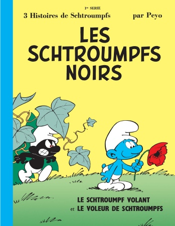 Smurfs_Anth_Page_4