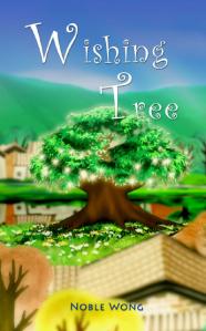 wishing tree cover