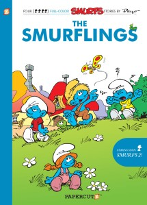 Smurfscover15 2