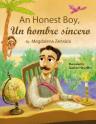 An Honest Boy bi Spanish