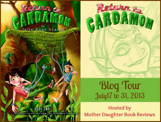 Return-to-Cardamom-Blog-Tour-Button-2013