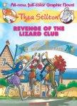 Thea Stilton 2