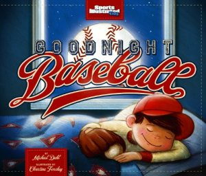 goodnight baseball jacketflap