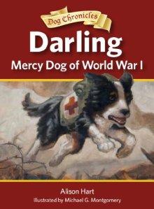 Darling mercy dao WWI