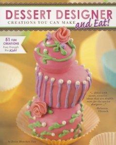 dessert sesigner
