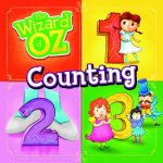 oz counting