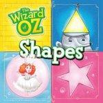 oz shapes