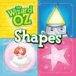 oz shapes