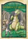 sir-princess-petra