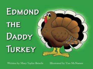 turkey daddy