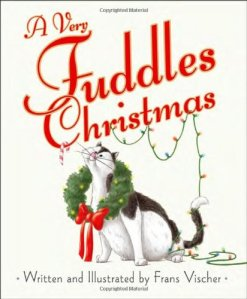 fuddles christmas