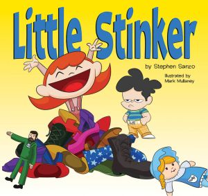LittleStinker-CoverforCatalogs-Final