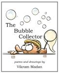 BubbleCollector_Cover