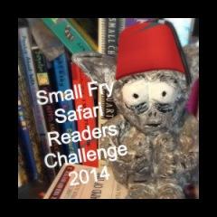 sfari challenge 1