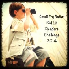 sfari challenge 2
