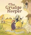 grudge keeper