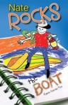 #2 Nate Rocks the Boat