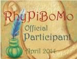 rhypibomo-participant-badge-e1393903711215